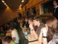/album/fotogalerie-eurorebus-2011-nedele-s-postupem-do-celostatniho-finale/a4-jpg70/