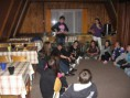 /album/fotogalerie-lyzarsky-a-snowboardingovy-kurz-v-petrikove/a11-jpg36/